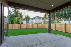 outdoor covered patio please go to http www merithomesinc com