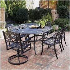 Outdoor Patio Dining Sets With Umbrella - furniture patio dining sets on sale outdoor dining sets for 8