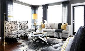 Cheap Cowhide Rugs Australia 20 Living Rooms Adorned With Cowhide Rugs Home Design Lover