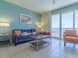 best rate guaranteed calypso beach resort vrbo