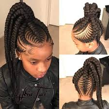 878 best hair stuff images on pinterest braid braids and hairstyles