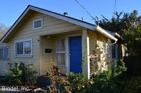 for rent eureka ca 321 highland ave for rent eureka ca trulia