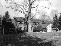 groveland colonial houses u2013 historic ipswich