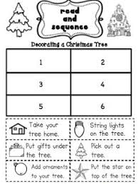 1676 best is cool images on pinterest christmas math