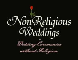 renew wedding vows nonreligious weddings vow renewal ceremony e j cfield officiant