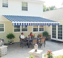 Awnings Pa 30 Best Canopies And Awnings Images On Pinterest Window Awnings