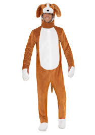 Halloween Costumes Monkey Dog Costumes Kids U0026 Adults Halloweencostumes