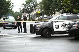 lexus henderson arrested newark police make 11 arrests including fugitives in one day