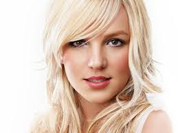 britney spears hd wallpapers free download latest britney spears