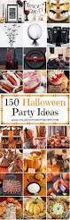 Adults Only Halloween Party Ideas by Best 25 Halloween Party Costumes Ideas On Pinterest Halloween