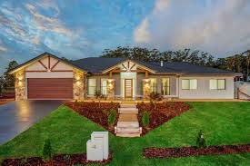 home designs for toowoomba stroud homes