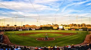 sun devil baseball announces nine to 2018 signing class