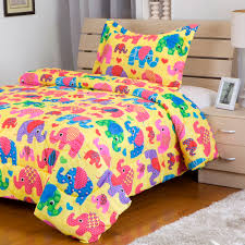 horse bedding sets horse bedding sets suppliers and manufacturers