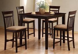 kitchen impressive kitchen table furniture contemporary tables