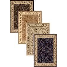 9x11 Area Rugs Collina Floral Area Rug 7 9 X 11 Overstock Shopping Great