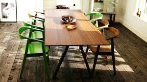 ikea stockholm dining table ikea stockholm table hustlepreneur co