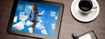 presidenza consiglio dei ministri pec conservazione digitale dei messaggi pec perch礬 va fatta futuro