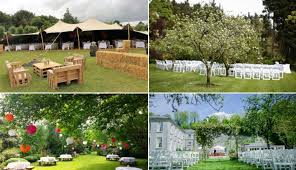Outdoor Wedding Venues Outdoor Wedding Venues In Ireland Your Questions Answered