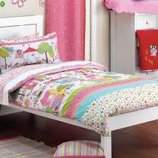 Bedding For Mini Crib by Bedding Sets Spillo Caves