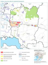 The Shire Map Cardinia Shire Map Image Gallery Hcpr