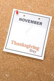 thanksgiving dates for thanksgiving inn rewards hotels