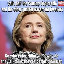 Basement Dweller Meme - obamatoons 4 the complete obama timeline