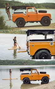 land rover philippine 235 best jeeps images on pinterest land rovers offroad and