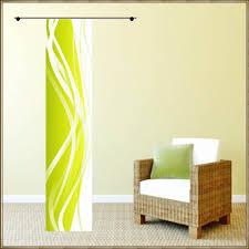 Vorhang Wohnzimmer Modern Nauhuri Com Küchenunterschrank Ikea Neuesten Design