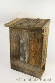 Massivholzm El Schreibtisch Die Besten 25 Briefkasten Holz Ideen Auf Pinterest Briefkasten