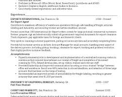 Job Resume Sample In Malaysia by Lead Electrical Engineer Cover Letter