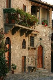 tuscany house circa 1923 housing pinterest single family bath and house