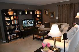 100 fau livingroom living room theatre fau boca best home