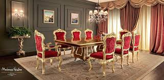 dining table french provincial dining table 702 dining room