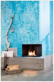 Wohnzimmer W Zburg Fr St K 2956 Besten Fireplaces Stoves Bilder Auf Pinterest Kamine Ofen
