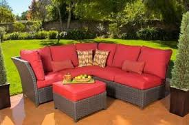 Walmart Outdoor Furniture Cushions Outdoor Furniture Walmart Home Design Ideas And Pictures