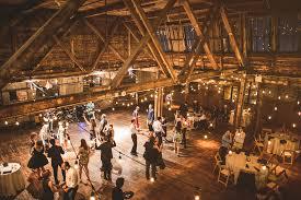 the loft wedding venue greenpoint loft wedding venue during reception i do