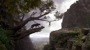 jack the giant slayer simple fairytale or legend cinemapeek disney rules hollywood u0027s fairy tale war as other studios bite the