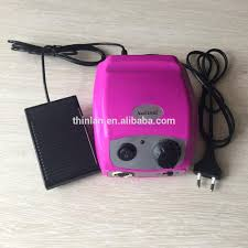 saeshin dental strong 207b micro motor 107 handpiece max