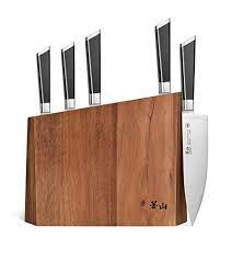 best forged kitchen knives top 15 best global knife sets 2018