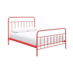 Steel Bed Frame For Sale Metal Single Bed Frame Bed Frame Katalog 2eee1d951cfc