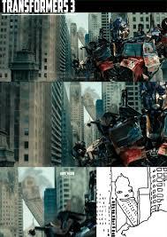 Transformers Meme - the best transformers memes memedroid