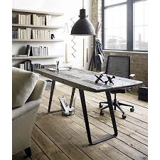 Diy Rustic Desk Rustic Desk Ideas Top Cheap Furniture Ideas With Diy Desk