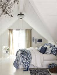 The  Best Blue White Bedrooms Ideas On Pinterest Blue Bedroom - Bedroom design uk
