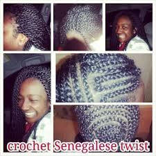 can crochet braids damage your hair the 25 best crochet sengalese twist ideas on pinterest crochet