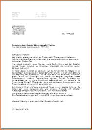 Bewerbung Als Sozialabistentin 18 bewerbung format vorlagen123 vorlagen123
