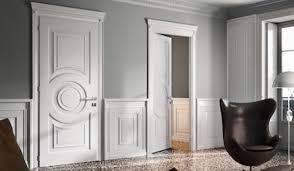 porte interni bianche prisma serramenti promozioni su porte blindate grate