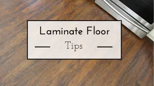 laminate floor review tips pros u0026 cons youtube