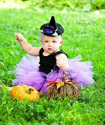 Witch Halloween Costumes Kids 63 Halloween Costume Ideas Images Halloween