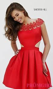 prom dresses on sale discount evening gowns promgirl