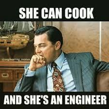 Industrial Engineering Memes - 213 best industrial engineering images on pinterest funny stuff
